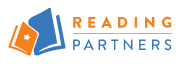 Reading Partners Logo