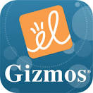Explore Learning Gizmos Icon