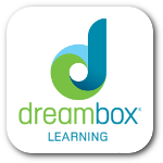 decorative icon dreambox